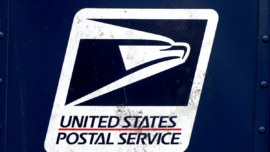 US Postal Service Proposes Revamp; Plan Would Slow Some Mail