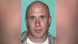 Police: New Mexico Charges Coming After Killings in 2 States