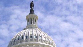 Biden Revokes Classical Architecture Order
