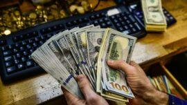 China Cuts Reliance on Dollar via Digital Currency
