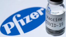 EU Agrees to Potential Purchase of 1.8 Billion Doses of Pfizer Jab