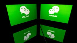 US Commerce Secretary Owns Stake in WeChat; Senator Questions NBA's Deal With Chinese TV