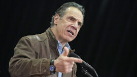 New York State Lawmakers to Pass Legislation to Repeal Cuomo's Emergency Powers