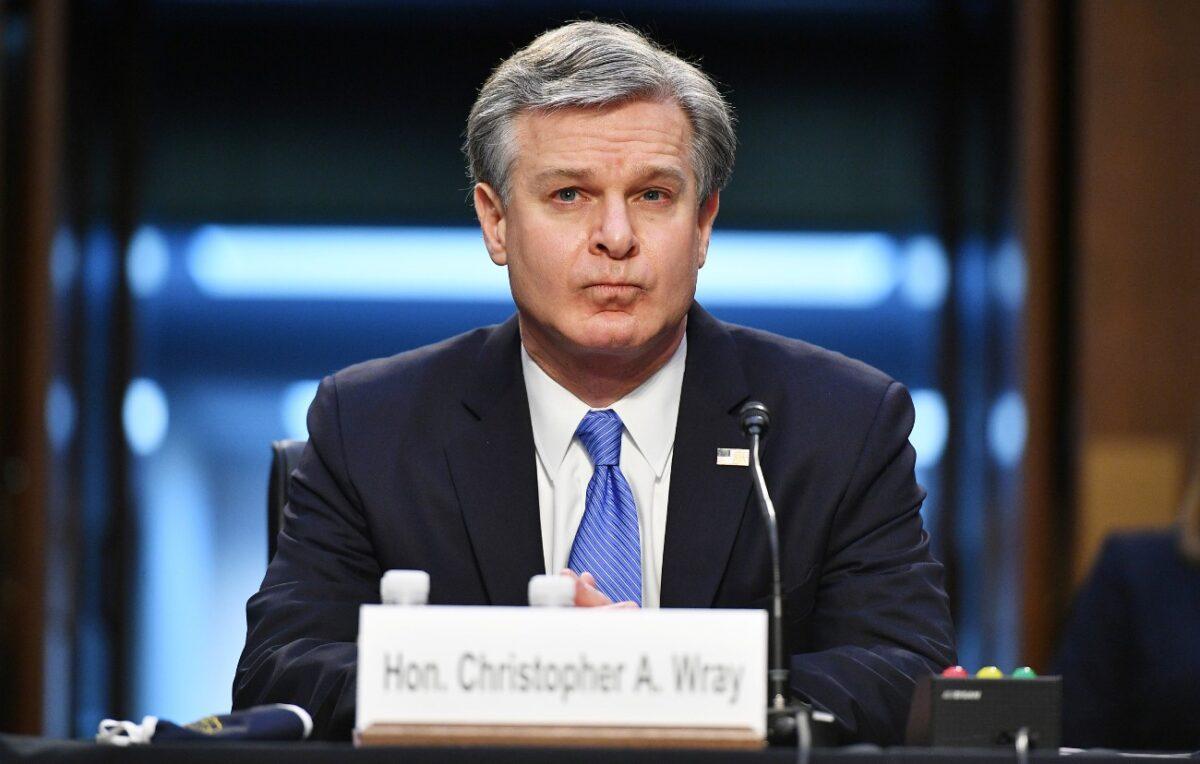 christopher-wray-testifies