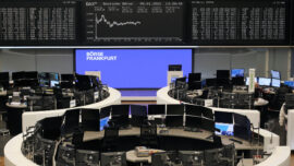 Germany: Bridging Blockchain and Euro