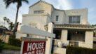 Many Millennials Have New Homebuyer Regrets