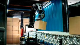 US Threatens Tariffs for UK Tech Tax