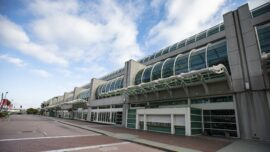 Biden Administration to Use San Diego Convention Center as Immigration Shelter Amid Surge
