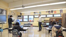 High Schools to Reopen in New York City