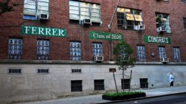 New York City Public High School Students to Return to Classroom on March 22: Mayor