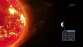 Scientists Discover 'Super-Earth' Planet