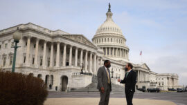 House Passes DREAM Act for the Second Time