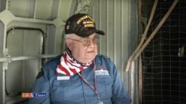 The Privilege of Service: How Vietnam War Veterans Are Still Serving Today Across the Nation