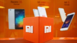US to Remove Xiaomi From Blacklist