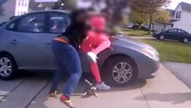 Facts Matter (April 23): New Video Shows Columbus Police Shooting of Knife-Wielding Teenager
