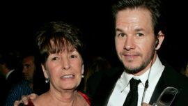 Alma Wahlberg, Mother of Mark, Donnie Wahlberg, Dies at 78