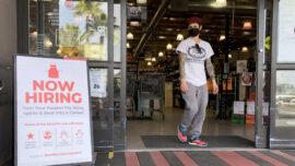 California to Fully Open Economy June 15
