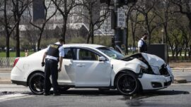 Toddler out of Medical Coma After Chicago Road Rage Shooting