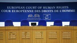 European Court Backs Mandatory Vaccination for Children in Czech Republic