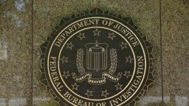 Senior FBI Official Improperly Took Gifts From Journalists Amid Trump Investigation: DOJ Watchdog
