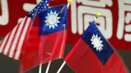 Taiwan Says Its Chip Firms Will Adhere to New US Rules Blacklisting China Supercomputing Entities