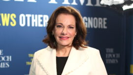 How Communist China Is Exploiting Perceived US Weakness and Becoming More Aggressive—KT McFarland