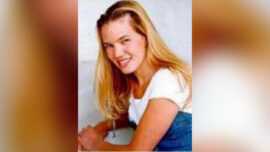Prosecutor: Missing Student Killed During 1996 Rape Attempt
