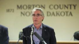 North Dakota Declared a 'Second Amendment Sanctuary State'