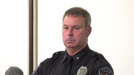 Minnesota City Police Chief, Officer Who Shot Daunte Wright Resign