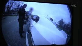 Officer Who Shot Daunte Wright Identified, Medical Examiners Point to Homicide