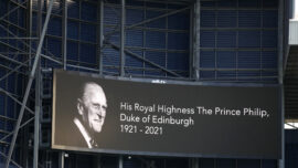 UK Politicians Pay Tribute to Late Prince Philip