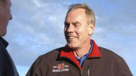 Trump Interior Secretary Runs for New Montana US House Seat