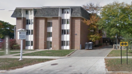 Student Admits to Writing Racist Graffiti Messages