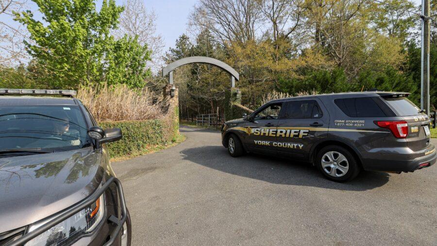 Coroner: 6th Victim Dead Following South Carolina Shooting
