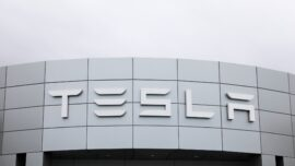 Musk Says Tesla New Self-Driving Rollout Could Take a Couple of Months