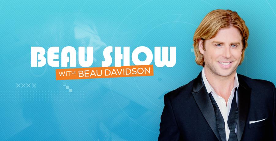 The Beau Show