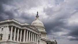 Senate Democrats Block Change to Hate Crimes Act