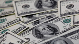 CCP-Linked Firms May Have Received More Than $400 Million in Virus Relief Loans
