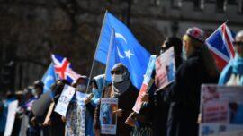 NTD UK News Full Broadcast (April 27)