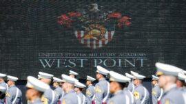 'Critical Race Theory' Being Taught at US Army's West Point: Congressman