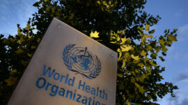 WHO Team Investigating Pandemic's Origins Must Have Better Access, Officials and Scientists Say