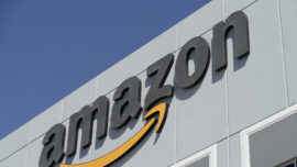 Amazon Blocked Over 10 Billion Listings in 2020 Suspected of Being Fraudulent: Report