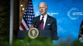 Judge Blocks Biden's Pause on Oil, Gas Leases