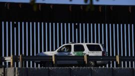 Smugglers Sentenced for Journey That Left 3 Sisters Dead