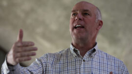 Montana Gov. Gianforte Signs Law Prohibiting Federal Ban on Gun Ownership