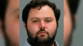 Suspect in Texas Cabinet Business Shooting Identified as Larry Bollin, 27