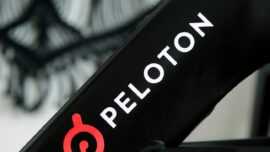 Peloton Plans to Build First US Factory in Ohio, Add 2,000 Jobs