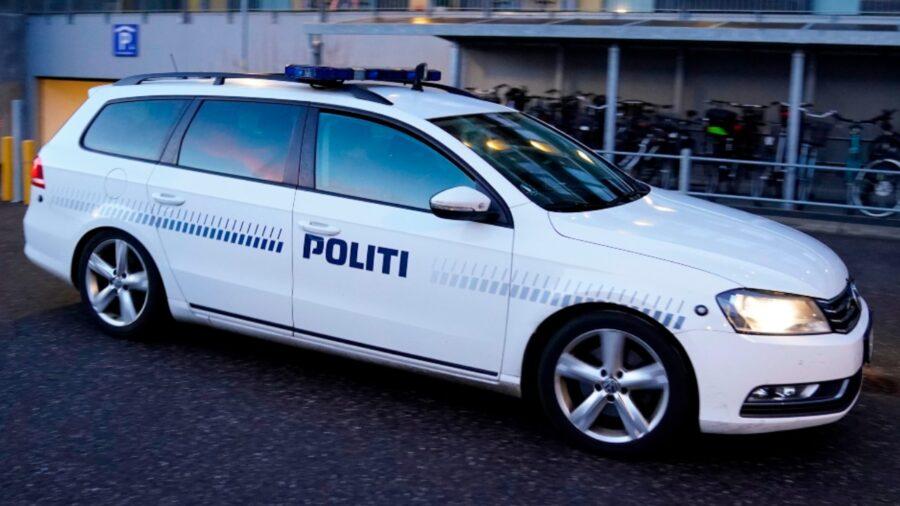 Denmark Arrests 6 Men for Allegedly Joining, Financing ISIS