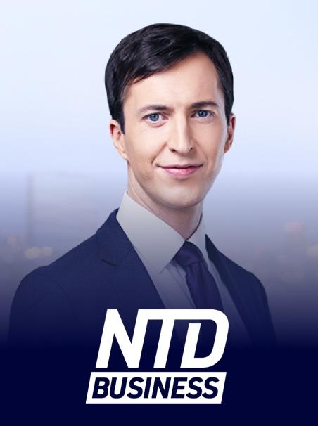 NTD Business