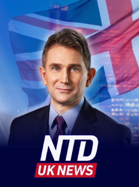 NTD UK News